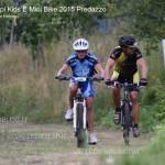 predazzo rampi kids e mini bike 2015 predazzoblog266 150x150 Rampi Kids e Mini Bike foto e classifiche