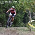 predazzo rampi kids e mini bike 2015 predazzoblog267 150x150 Rampi Kids e Mini Bike foto e classifiche