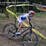 predazzo rampi kids e mini bike 2015 predazzoblog268 150x150 Rampi Kids e Mini Bike foto e classifiche