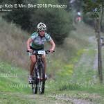 predazzo rampi kids e mini bike 2015 predazzoblog271 150x150 Rampi Kids e Mini Bike foto e classifiche