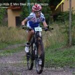 predazzo rampi kids e mini bike 2015 predazzoblog272 150x150 Rampi Kids e Mini Bike foto e classifiche