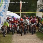 predazzo rampi kids e mini bike 2015 predazzoblog274 150x150 Rampi Kids e Mini Bike foto e classifiche