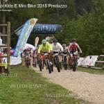 predazzo rampi kids e mini bike 2015 predazzoblog276 150x150 Rampi Kids e Mini Bike foto e classifiche