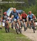 predazzo, rampi kids e mini bike 2015 predazzoblog277