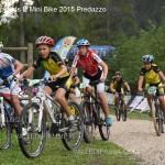 predazzo rampi kids e mini bike 2015 predazzoblog278 150x150 Rampi Kids e Mini Bike foto e classifiche