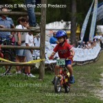predazzo rampi kids e mini bike 2015 predazzoblog28 150x150 Rampi Kids e Mini Bike foto e classifiche