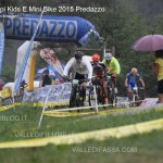 predazzo rampi kids e mini bike 2015 predazzoblog280 150x150 Rampi Kids e Mini Bike foto e classifiche