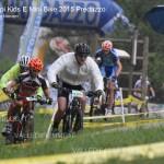 predazzo rampi kids e mini bike 2015 predazzoblog281 150x150 Rampi Kids e Mini Bike foto e classifiche