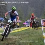 predazzo rampi kids e mini bike 2015 predazzoblog282 150x150 Rampi Kids e Mini Bike foto e classifiche