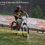 predazzo rampi kids e mini bike 2015 predazzoblog284 150x150 Rampi Kids e Mini Bike foto e classifiche