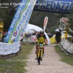 predazzo rampi kids e mini bike 2015 predazzoblog286 150x150 Rampi Kids e Mini Bike foto e classifiche
