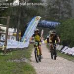predazzo rampi kids e mini bike 2015 predazzoblog287 150x150 Rampi Kids e Mini Bike foto e classifiche