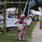 predazzo rampi kids e mini bike 2015 predazzoblog29 150x150 Rampi Kids e Mini Bike foto e classifiche