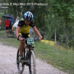 predazzo rampi kids e mini bike 2015 predazzoblog290 150x150 Rampi Kids e Mini Bike foto e classifiche