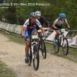 predazzo rampi kids e mini bike 2015 predazzoblog296 150x150 Rampi Kids e Mini Bike foto e classifiche