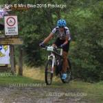 predazzo rampi kids e mini bike 2015 predazzoblog299 150x150 Rampi Kids e Mini Bike foto e classifiche