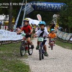 predazzo rampi kids e mini bike 2015 predazzoblog30 150x150 Rampi Kids e Mini Bike foto e classifiche