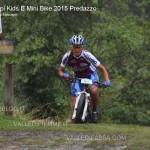 predazzo rampi kids e mini bike 2015 predazzoblog300 150x150 Rampi Kids e Mini Bike foto e classifiche