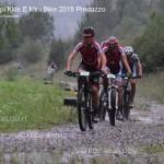 predazzo rampi kids e mini bike 2015 predazzoblog302 150x150 Rampi Kids e Mini Bike foto e classifiche