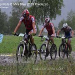 predazzo rampi kids e mini bike 2015 predazzoblog303 150x150 Rampi Kids e Mini Bike foto e classifiche