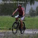 predazzo rampi kids e mini bike 2015 predazzoblog305 150x150 Rampi Kids e Mini Bike foto e classifiche