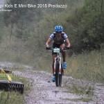 predazzo rampi kids e mini bike 2015 predazzoblog306 150x150 Rampi Kids e Mini Bike foto e classifiche