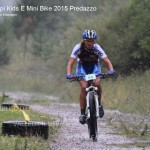 predazzo rampi kids e mini bike 2015 predazzoblog307 150x150 Rampi Kids e Mini Bike foto e classifiche
