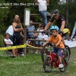 predazzo rampi kids e mini bike 2015 predazzoblog31 150x150 Rampi Kids e Mini Bike foto e classifiche