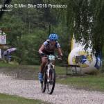 predazzo rampi kids e mini bike 2015 predazzoblog315 150x150 Rampi Kids e Mini Bike foto e classifiche