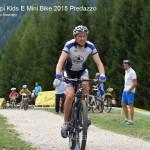 predazzo rampi kids e mini bike 2015 predazzoblog32 150x150 Rampi Kids e Mini Bike foto e classifiche