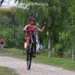 predazzo rampi kids e mini bike 2015 predazzoblog320 150x150 Rampi Kids e Mini Bike foto e classifiche