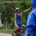 predazzo rampi kids e mini bike 2015 predazzoblog322 150x150 Rampi Kids e Mini Bike foto e classifiche