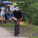 predazzo rampi kids e mini bike 2015 predazzoblog325 150x150 Rampi Kids e Mini Bike foto e classifiche