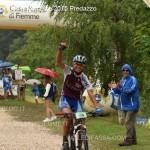 predazzo rampi kids e mini bike 2015 predazzoblog328 150x150 Rampi Kids e Mini Bike foto e classifiche