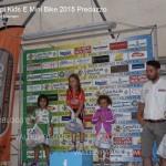 predazzo rampi kids e mini bike 2015 predazzoblog330 150x150 Rampi Kids e Mini Bike foto e classifiche