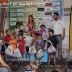 predazzo rampi kids e mini bike 2015 predazzoblog331 150x150 Rampi Kids e Mini Bike foto e classifiche