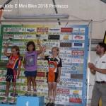 predazzo rampi kids e mini bike 2015 predazzoblog332 150x150 Rampi Kids e Mini Bike foto e classifiche