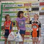 predazzo rampi kids e mini bike 2015 predazzoblog333 150x150 Rampi Kids e Mini Bike foto e classifiche