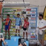 predazzo rampi kids e mini bike 2015 predazzoblog335 150x150 Rampi Kids e Mini Bike foto e classifiche