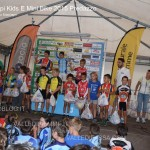 predazzo rampi kids e mini bike 2015 predazzoblog336 150x150 Rampi Kids e Mini Bike foto e classifiche