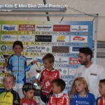 predazzo rampi kids e mini bike 2015 predazzoblog337 150x150 Rampi Kids e Mini Bike foto e classifiche
