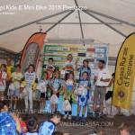 predazzo rampi kids e mini bike 2015 predazzoblog339 150x150 Rampi Kids e Mini Bike foto e classifiche