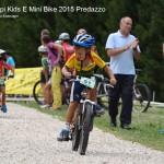 predazzo rampi kids e mini bike 2015 predazzoblog34 150x150 Rampi Kids e Mini Bike foto e classifiche