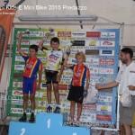 predazzo rampi kids e mini bike 2015 predazzoblog340 150x150 Rampi Kids e Mini Bike foto e classifiche