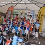 predazzo rampi kids e mini bike 2015 predazzoblog342 150x150 Rampi Kids e Mini Bike foto e classifiche