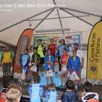 predazzo rampi kids e mini bike 2015 predazzoblog344 150x150 Rampi Kids e Mini Bike foto e classifiche
