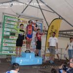 predazzo rampi kids e mini bike 2015 predazzoblog347 150x150 Rampi Kids e Mini Bike foto e classifiche