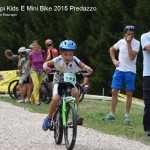 predazzo rampi kids e mini bike 2015 predazzoblog35 150x150 Rampi Kids e Mini Bike foto e classifiche