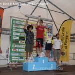 predazzo rampi kids e mini bike 2015 predazzoblog352 150x150 Rampi Kids e Mini Bike foto e classifiche