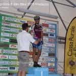 predazzo rampi kids e mini bike 2015 predazzoblog355 150x150 Rampi Kids e Mini Bike foto e classifiche